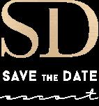 Escort Agentur Save The Date Escort - Logo