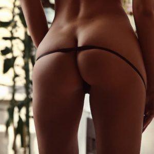 escort-model-jasmin-startbild
