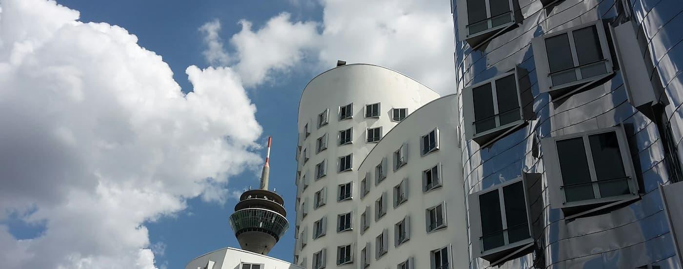 Escort Düsseldorf Ciytguide